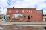 46 Main Street - Photo 5
