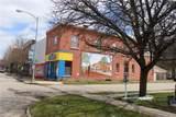 46 Main Street - Photo 6
