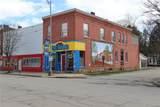 46 Main Street - Photo 7