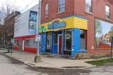 46 Main Street - Photo 8
