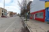 46 Main Street - Photo 9