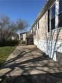 1205 Maplewood Drive - Photo 2