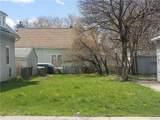 18 Andrews Avenue - Photo 1