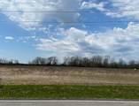 4420 Green Road - Photo 3