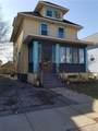 142 Tremaine Avenue - Photo 2