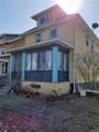 142 Tremaine Avenue - Photo 3
