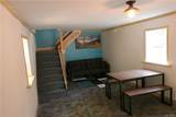 10959 Upper Gulf Road - Photo 4