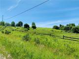 VL Beechtree Road - Photo 7