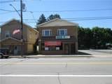 10504 Main Street - Photo 1