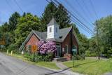 9386 State Rd - Photo 1