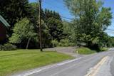 9386 State Rd - Photo 12