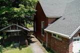 9386 State Rd - Photo 14