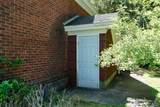 9386 State Rd - Photo 15