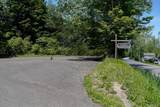 9386 State Rd - Photo 16
