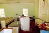 9386 State Rd - Photo 5