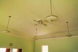 9386 State Rd - Photo 6