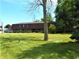 3910 Niagara Falls Blvd - Photo 4