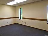 3910 Niagara Falls Blvd - Photo 9
