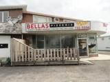 2383 Niagara Falls Boulevard - Photo 10