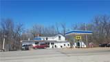 13265 Roosevelt Highway - Photo 1
