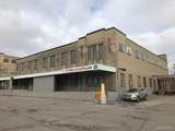 1500 Clinton Street - Photo 1