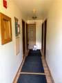 7037 Albro Road - Photo 18