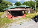 7037 Albro Road - Photo 2