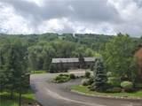 15 Stone Ridge - Photo 36