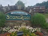 15 Stone Ridge - Photo 5