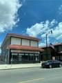 1702 Pine Avenue - Photo 3