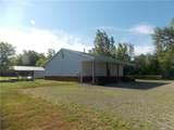 3401 Murphy Road - Photo 1