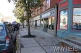 34 Main Street - Photo 1