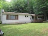 7541 Donnelly Road - Photo 1
