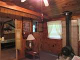 7541 Donnelly Road - Photo 10