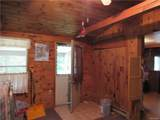 7541 Donnelly Road - Photo 11