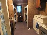 7541 Donnelly Road - Photo 12