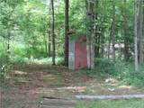 7541 Donnelly Road - Photo 14
