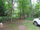 7541 Donnelly Road - Photo 15