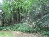 7541 Donnelly Road - Photo 16