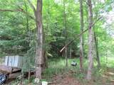 7541 Donnelly Road - Photo 17