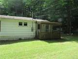 7541 Donnelly Road - Photo 18