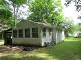 7541 Donnelly Road - Photo 2