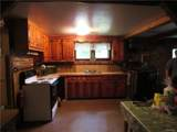 7541 Donnelly Road - Photo 3