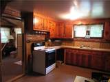7541 Donnelly Road - Photo 4