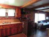 7541 Donnelly Road - Photo 5