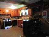 7541 Donnelly Road - Photo 6