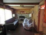 7541 Donnelly Road - Photo 8