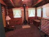 7541 Donnelly Road - Photo 9