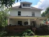 319 Wheatfield Street - Photo 1