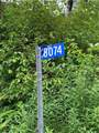 8074 Kuhn Road - Photo 1